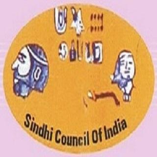 sindhicouncilofindia