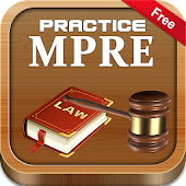 Practice Questions: MPRE