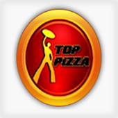 Top Pizza Lyon