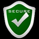 Anti Theft Control 2013 icon