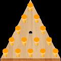 Game Peg Board Lite APK for Kindle