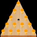 Peg Board Lite logo