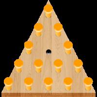 Peg Board Lite 1.7