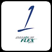 24HourFlex Mobile