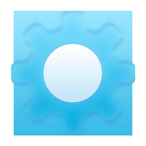 智能快速設置 生產應用 App LOGO-APP試玩