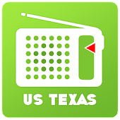 US Texas Radio