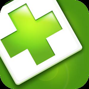 Medische Gezondheid Nu 醫療 App LOGO-硬是要APP