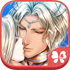 Shall we date?:My Fairy Tales+ for PC and MAC