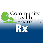 Community Health Pharmacy