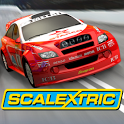 Scalextric Free icon