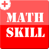 Math Skill for Kids
