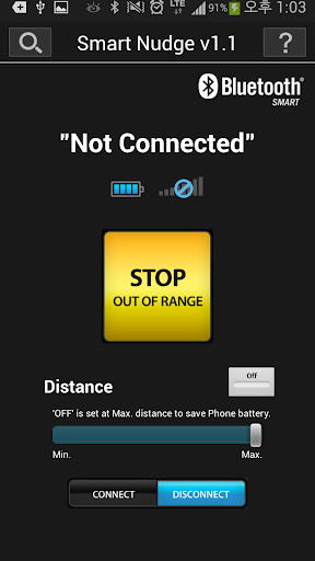 免費下載生活APP|Smart Nudge S4 app開箱文|APP開箱王