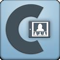 Collaborate Mobile icon