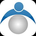 Silberberg-Klinik Bodenmais icon