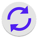 Auto Reboot (Root only) icon