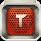 Tambura desi music Hindi Tamil icon