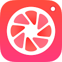 POMELO icon