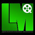 LazyMedia: Документальное кино icon