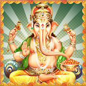 Vinayagar Devotional Songs