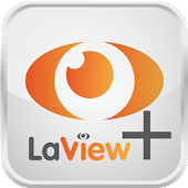 LaView Plus
