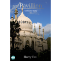 Pavillion-Book logo