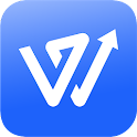 Wizzer - urban carsharing icon