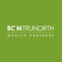 BGM TruNorth Mobile icon