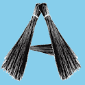 AAP: The Sweeper - Donate icon