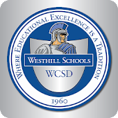 Westhill CSD