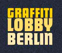 Graffiti Lobby Berlin
