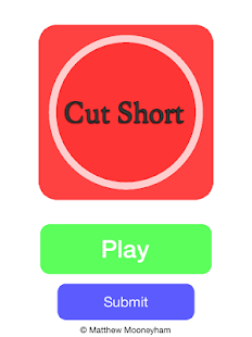 Cut Short Free