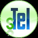 sTelPhone icon
