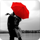 Frases románticas y de amor icon