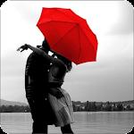 love & romantic quotes 1.8 Apk