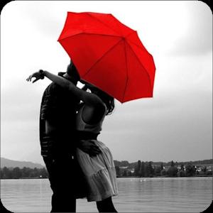 love & romantic quotes 娛樂 App LOGO-硬是要APP