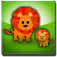 Animals and Babies for Kids