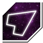 Hazard Rush icon