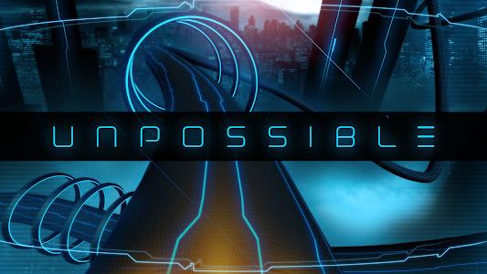 Unpossible v1.2.1