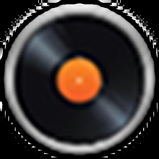 MusicQuiz 80's Rock
