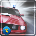 RoadRunner icon