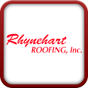 Rhynehart Roofing Inc icon