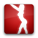 Sport Daily Girl logo
