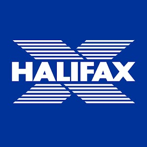 Shell Credit Card Payments >> Halifax Mobile Banking app - Android Apps on Google Play