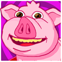 Memory for Kids Free icon
