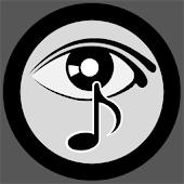 CamraScore