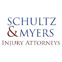 Schultz & Myers Accident App