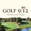 Golf 912 Mobile Scorecard logo