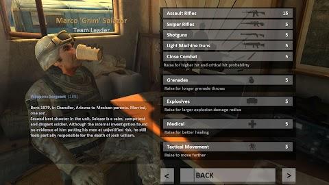 Arma Tactics THD Screenshot 3