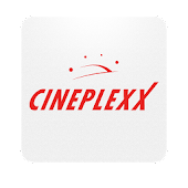 Cineplexx Shqipëria