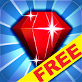 Jewels Space APK baixar